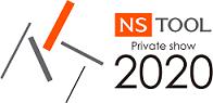 NSTOOLPrivateShow2020