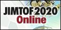 JIMTOF2020 Online