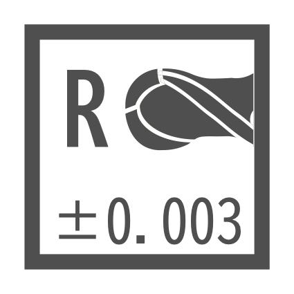 MRBSH230SF  icoR