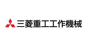 重工 機械 三菱 工作 日本電産が三菱重工工作機械を買収、EV化でのシナジー効果を期待